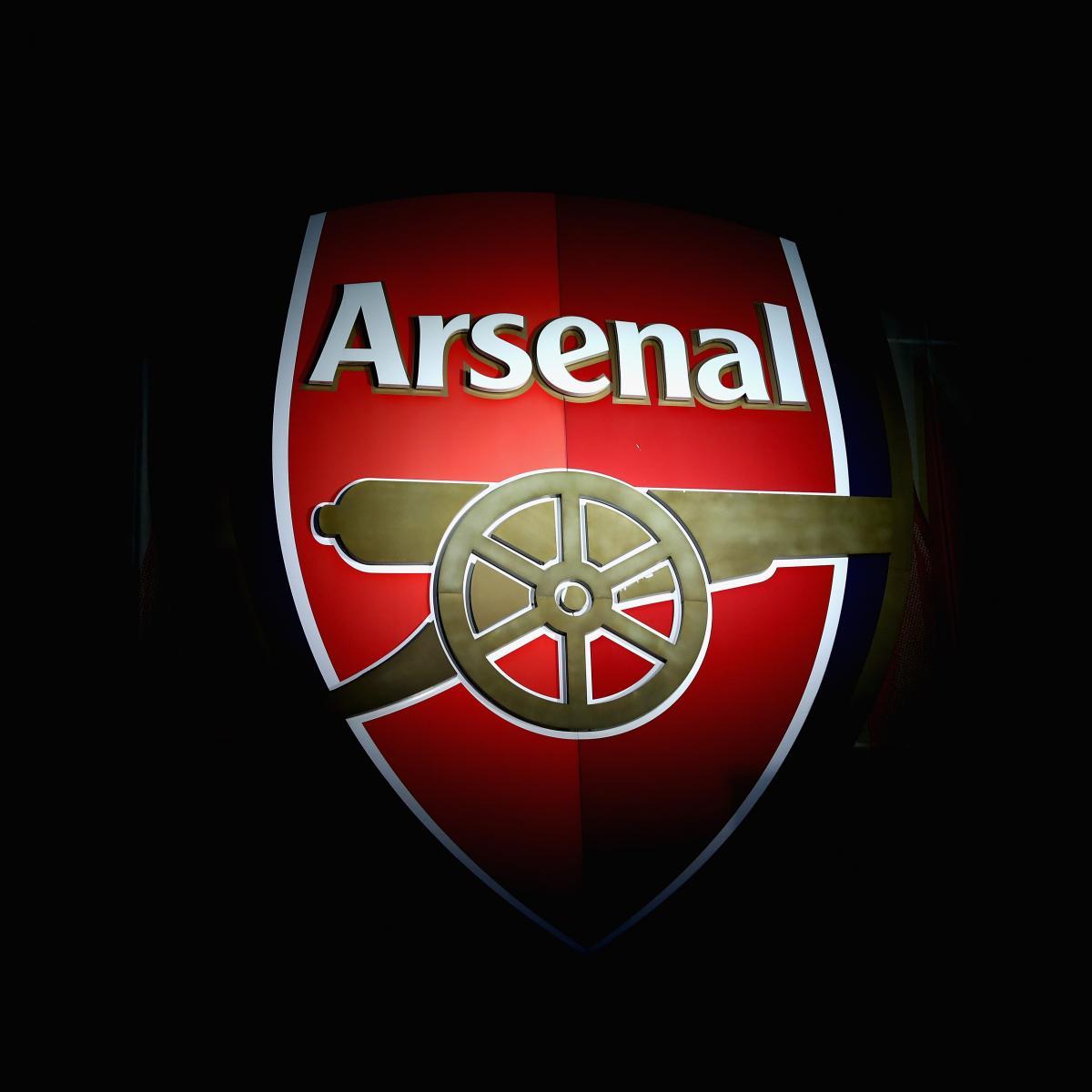 All Dream League Soccer 2019 Arsenal FC Kits & Logos URL ...  |Arsenal