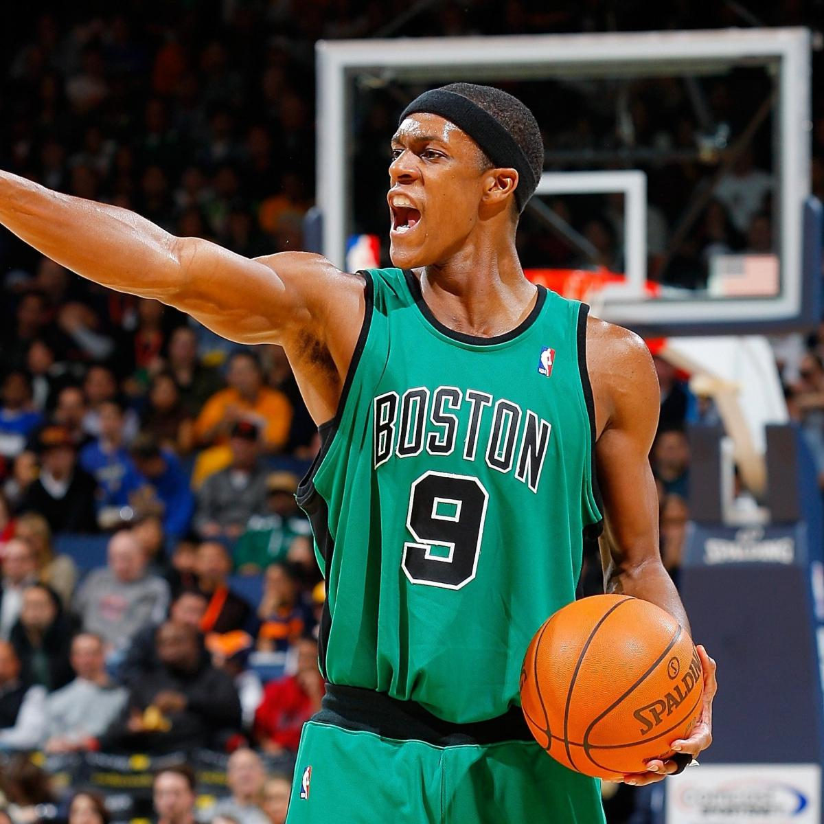 Image for Metrics 101: NBA's Most Overhyped Players over Last 50 Years | Bleacher Report