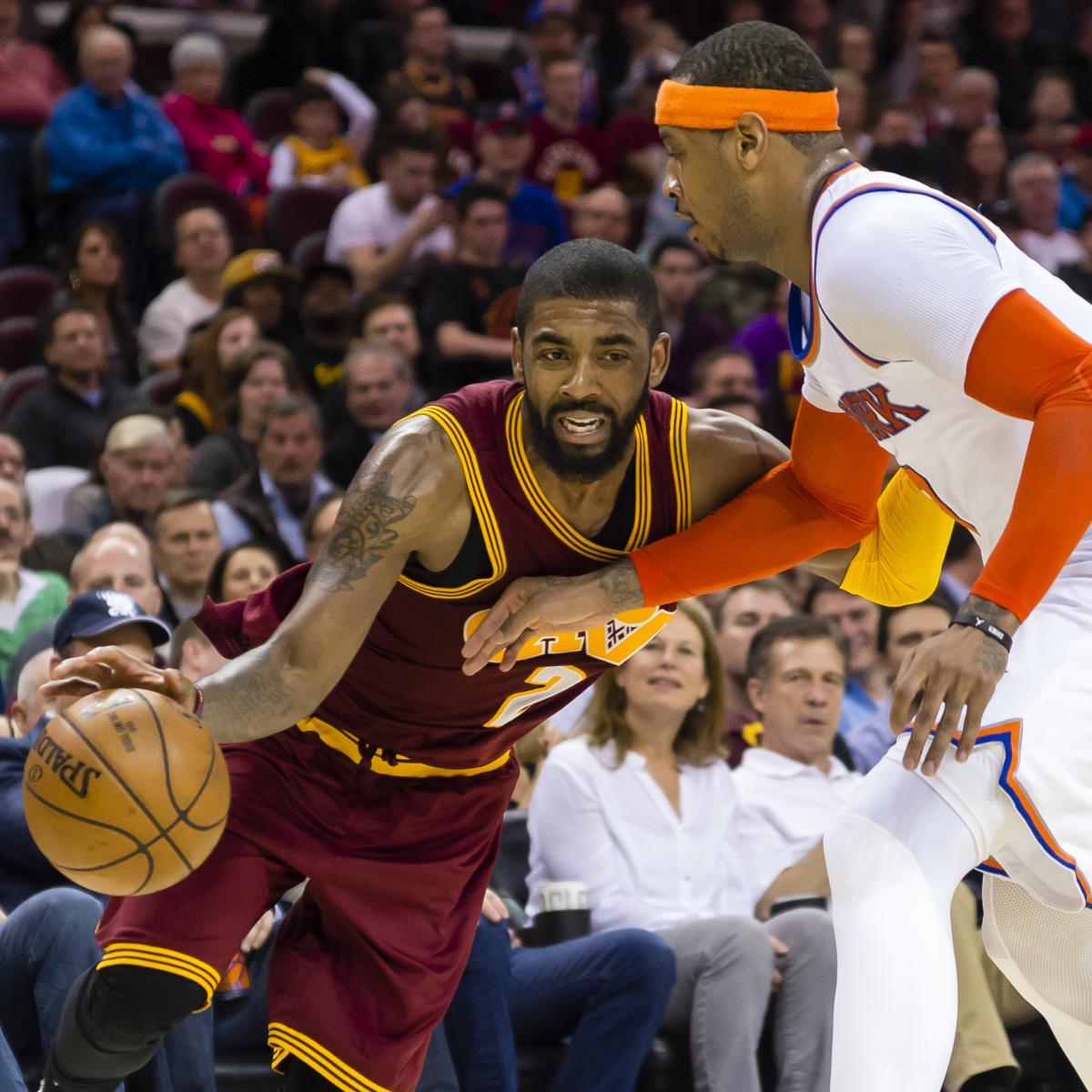 'The Full 48' Podcast: ESPN's Kevin Pelton Talks NBA