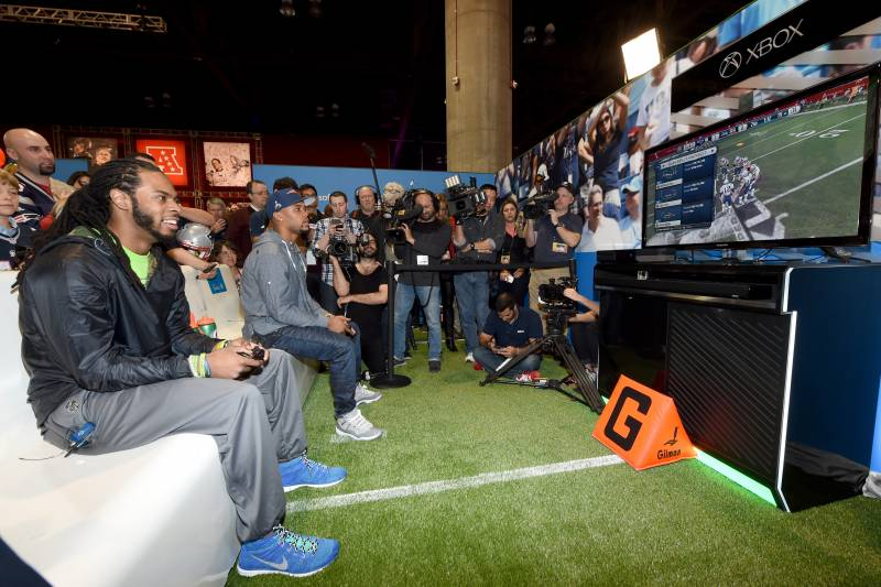 Madden 18 Top Reviews And Scores From Around The Web