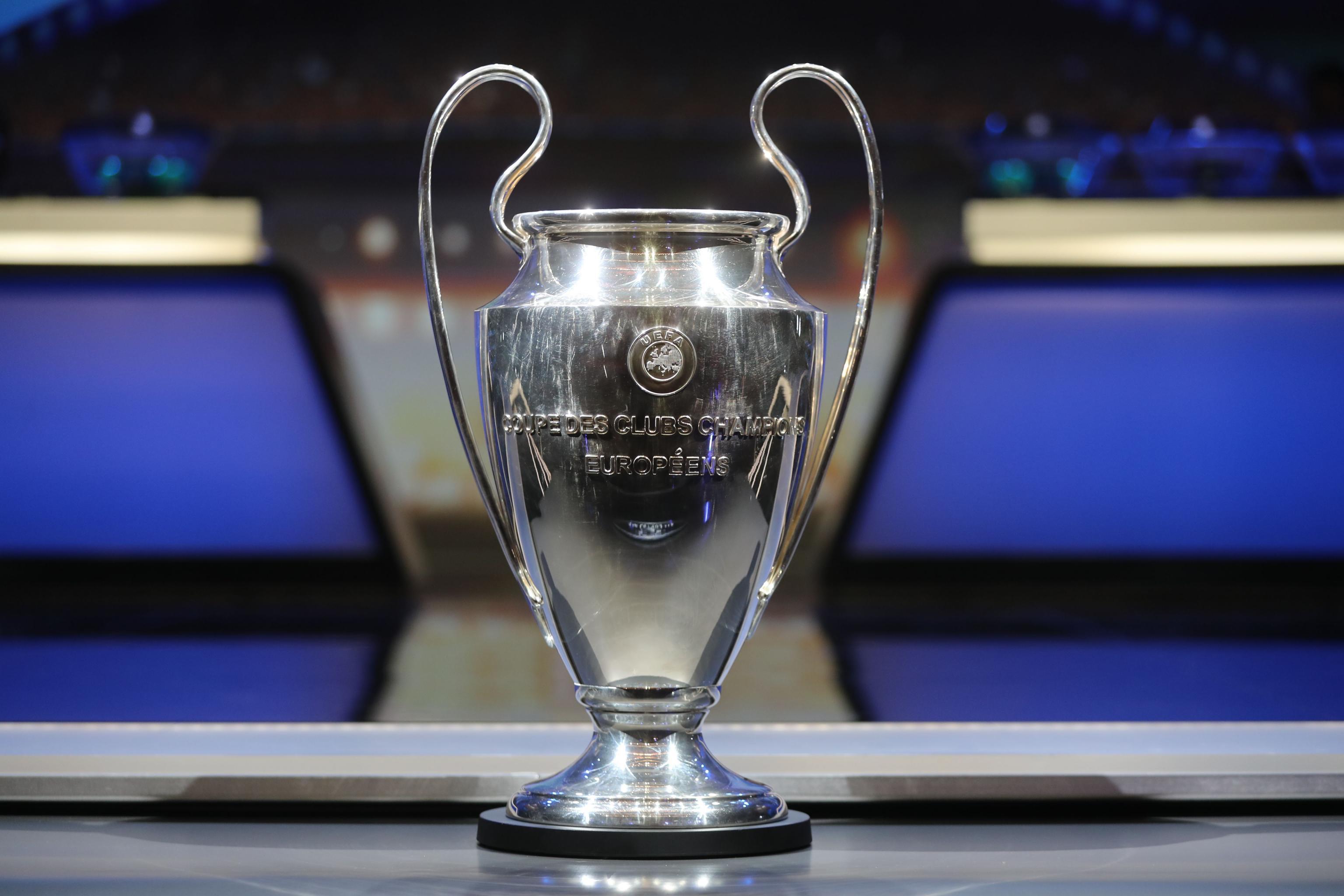 2017 uefa champions league group stage fixtures schedule tv info bleacher report latest news videos and highlights 2017 uefa champions league group stage