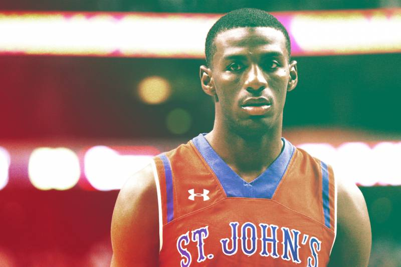 ccae72db36b The Fall of Rysheed Jordan  How the Streets of Philly Swallowed an NBA  Prospect