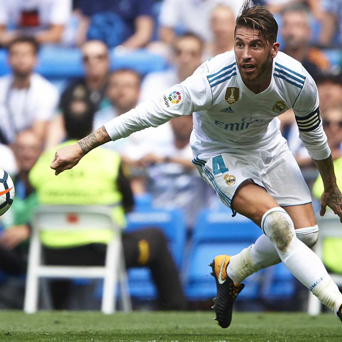 Ajax Vs Tottenham Hotspur Preview Live Stream Tv Info: Real Madrid Vs. Apoel Nicosia: Preview, Live Stream, TV