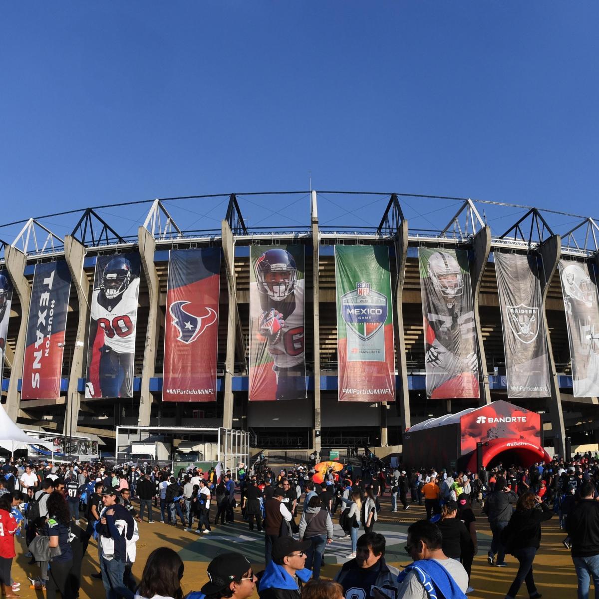 mexico citys bullring celebrates - HD3072×2048