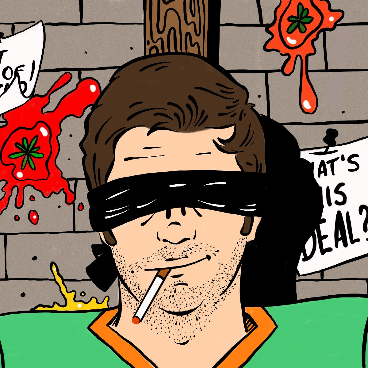 Is Jay Cutler the Biggest Jerk in the NFL  Or Just a Total Baller ... 63a779651