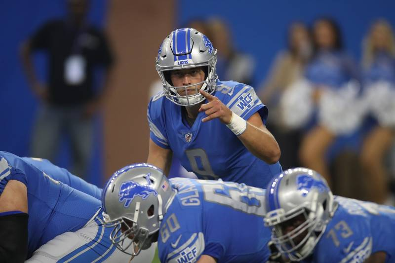 new concept 5e227 4f6de NFL Predictions Week 3: Picks and Projections for Top ...