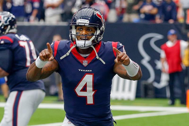 Week 5 NFL Picks: Odds Predictions and Top Prop Bets for
