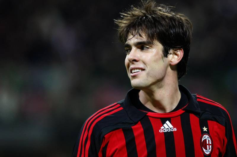 Image result for kaka