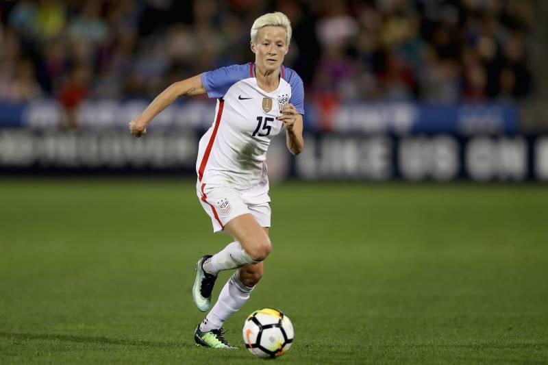 068dace04de USA vs. Korea Republic Women s Soccer  Date
