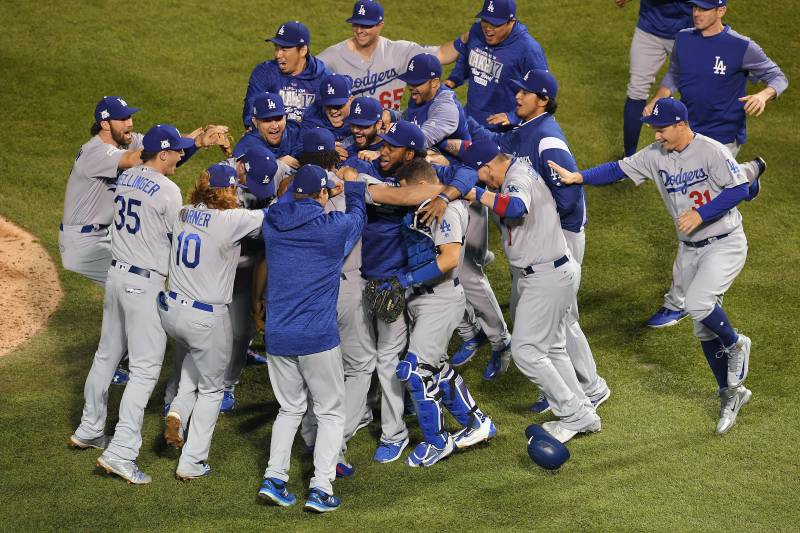03996387a If the Dodgers Can t Win the World Series Now