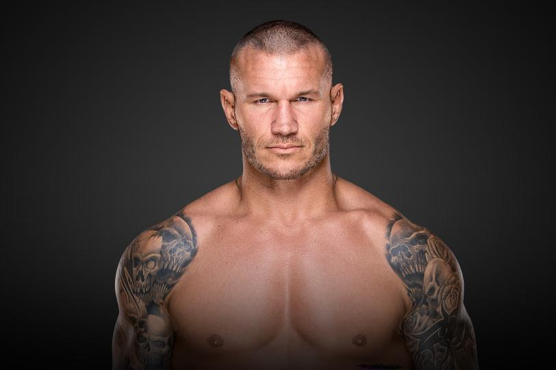 who will join randy orton on smackdown s wwe survivor series team