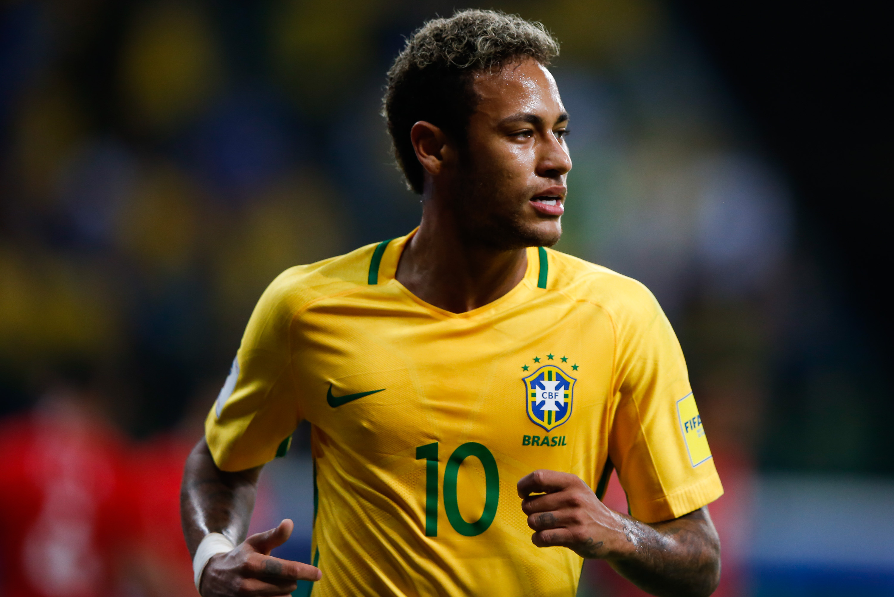 Japan vs  Brazil: Time, Live Stream and TV Schedule for 2017