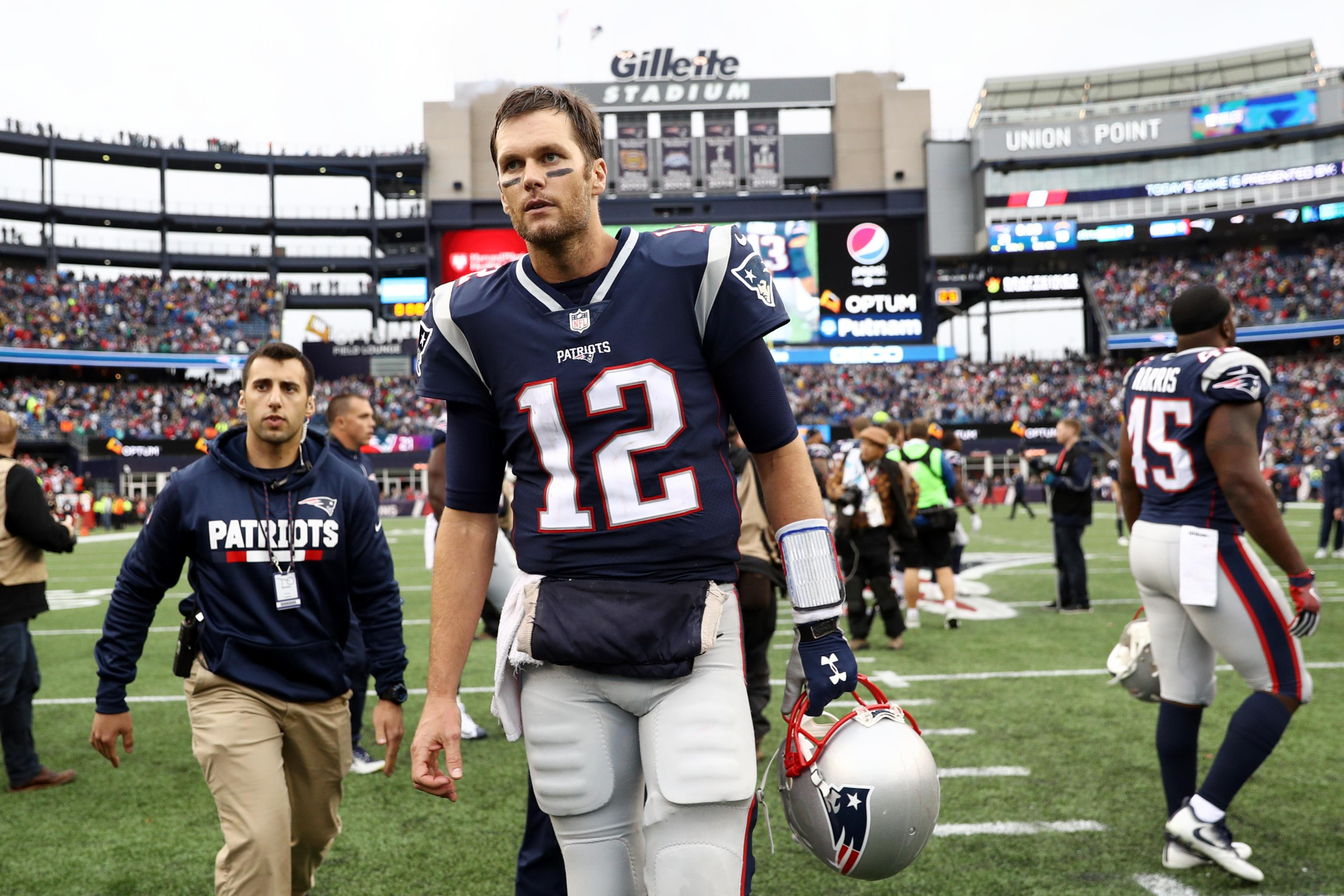 Betting lines broncos patriots highlights sporting life live betting horse racing