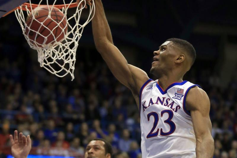 Billy Preston Out vs  Kentucky After Single-Car Accident