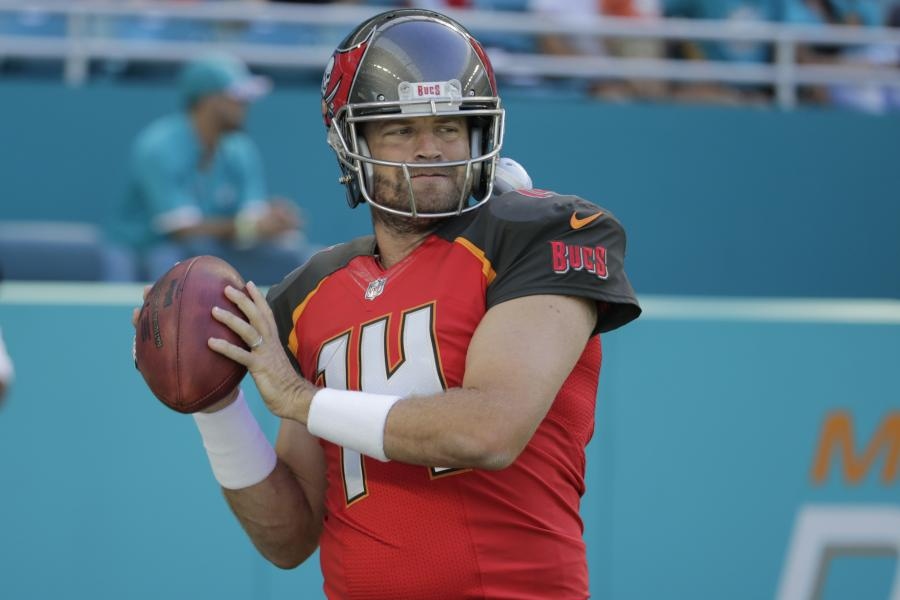 Fantasy Football Week 12 Sleepers at Every Position | Bleacher ...