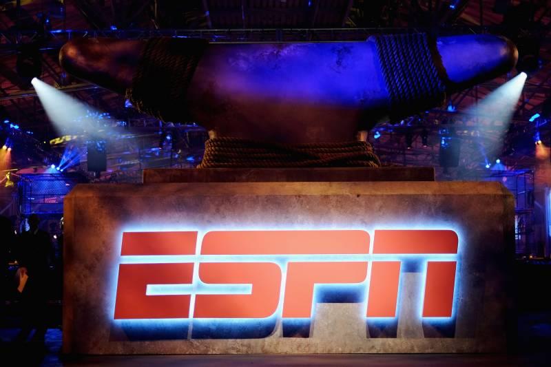 ESPN President John Skipper Announces Layoffs of Approximately 150