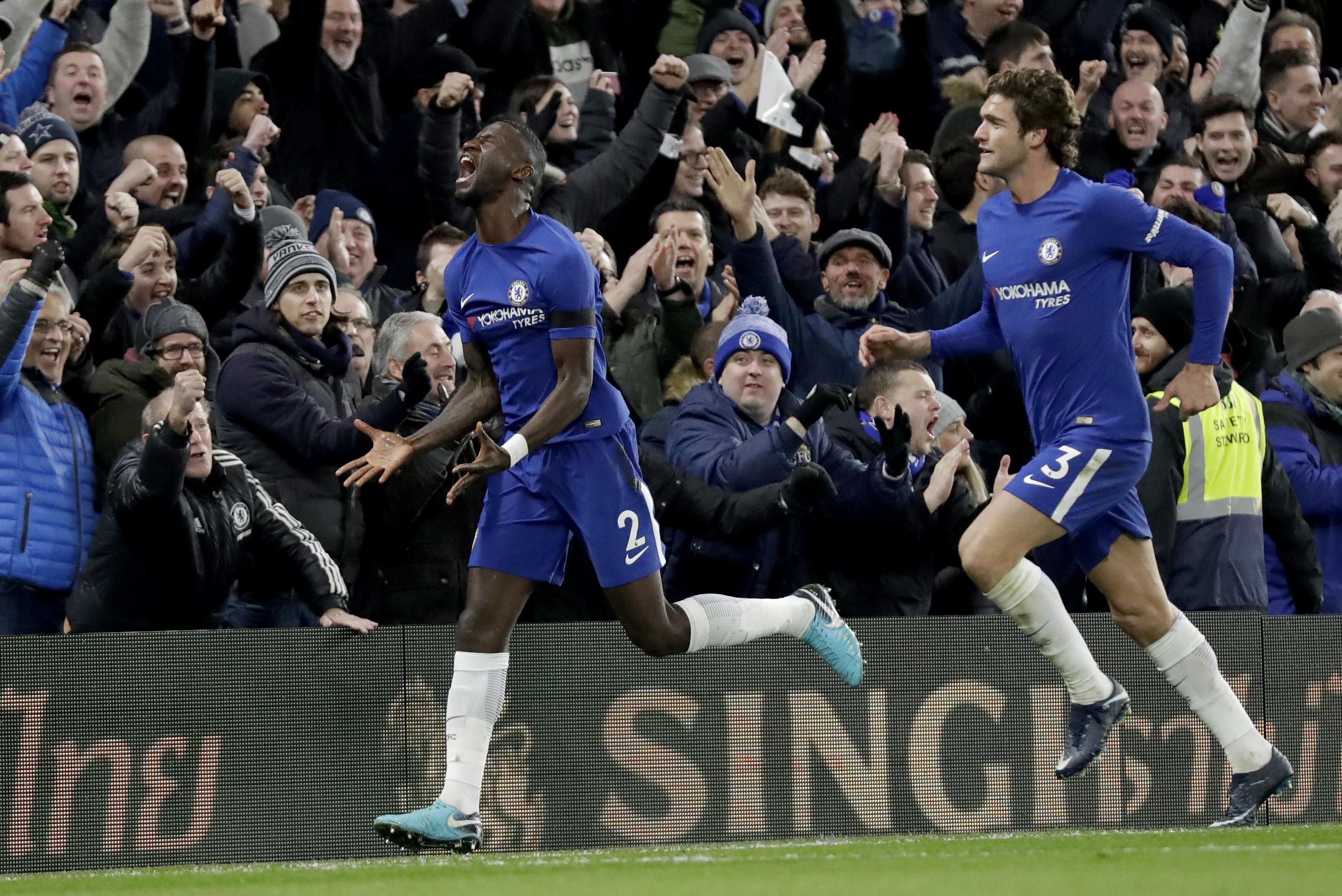 West Ham United vs  Chelsea: Team News, Preview, Live Stream