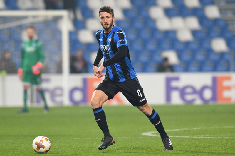 Manchester United Transfer News: Bryan Cristante Boost Amid Latest ...