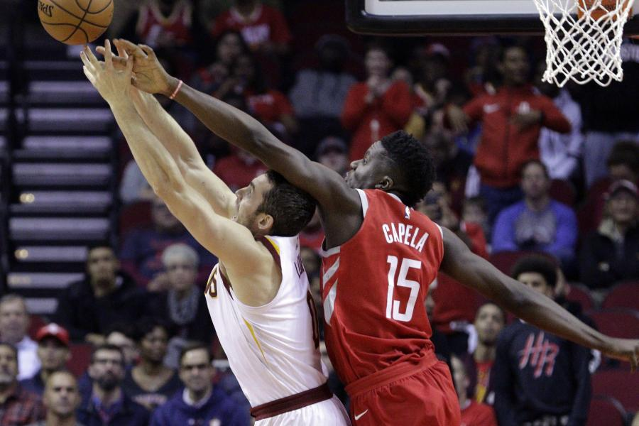 53d78f0db9c3  I Expect to Beat Them   The Rockets Have a Big Secret to Dethroning  Warriors