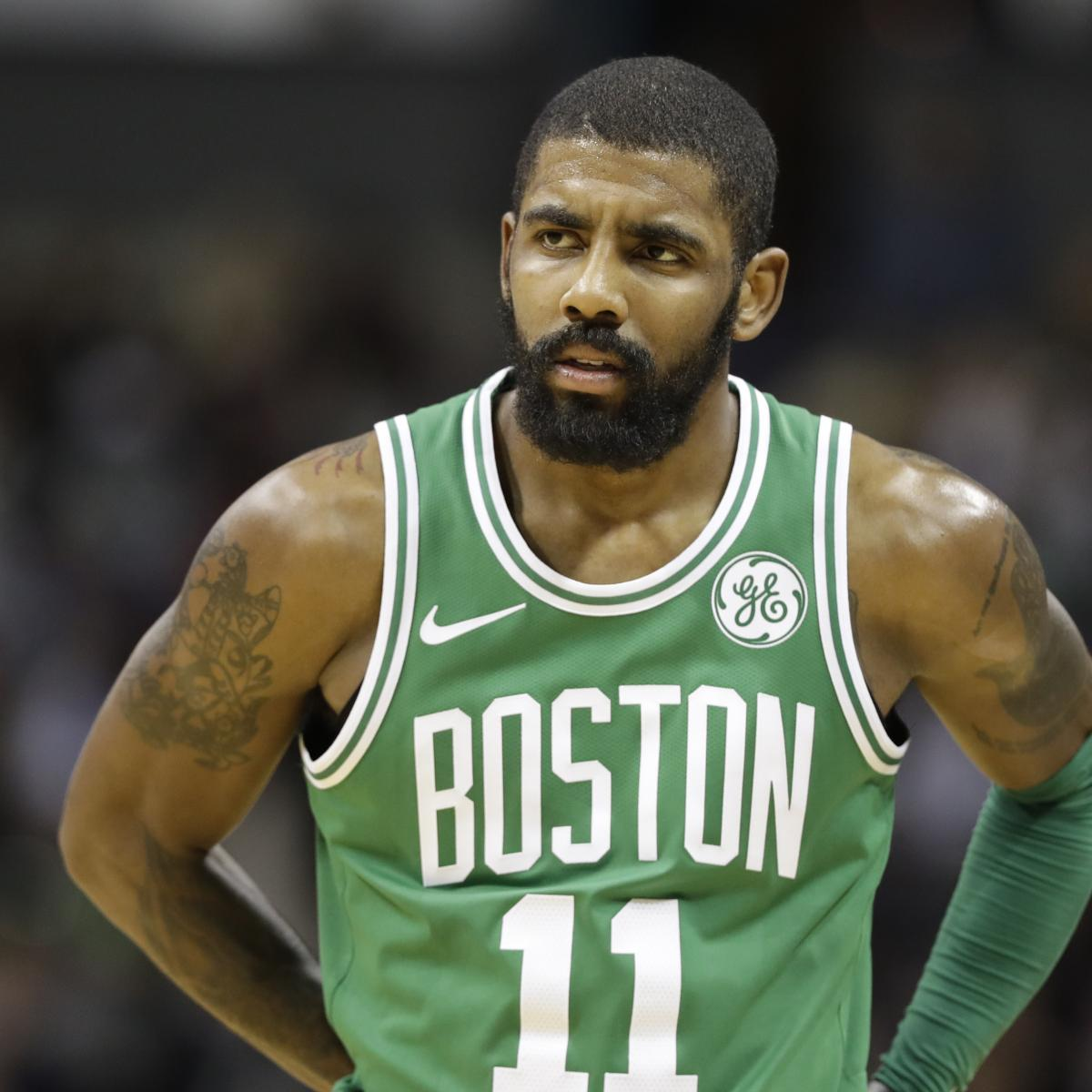 Nba Picks Nuggets And Lakers Game 7 Odds And Betting: Houston Rockets Vs. Boston Celtics Odds, Analysis, NBA
