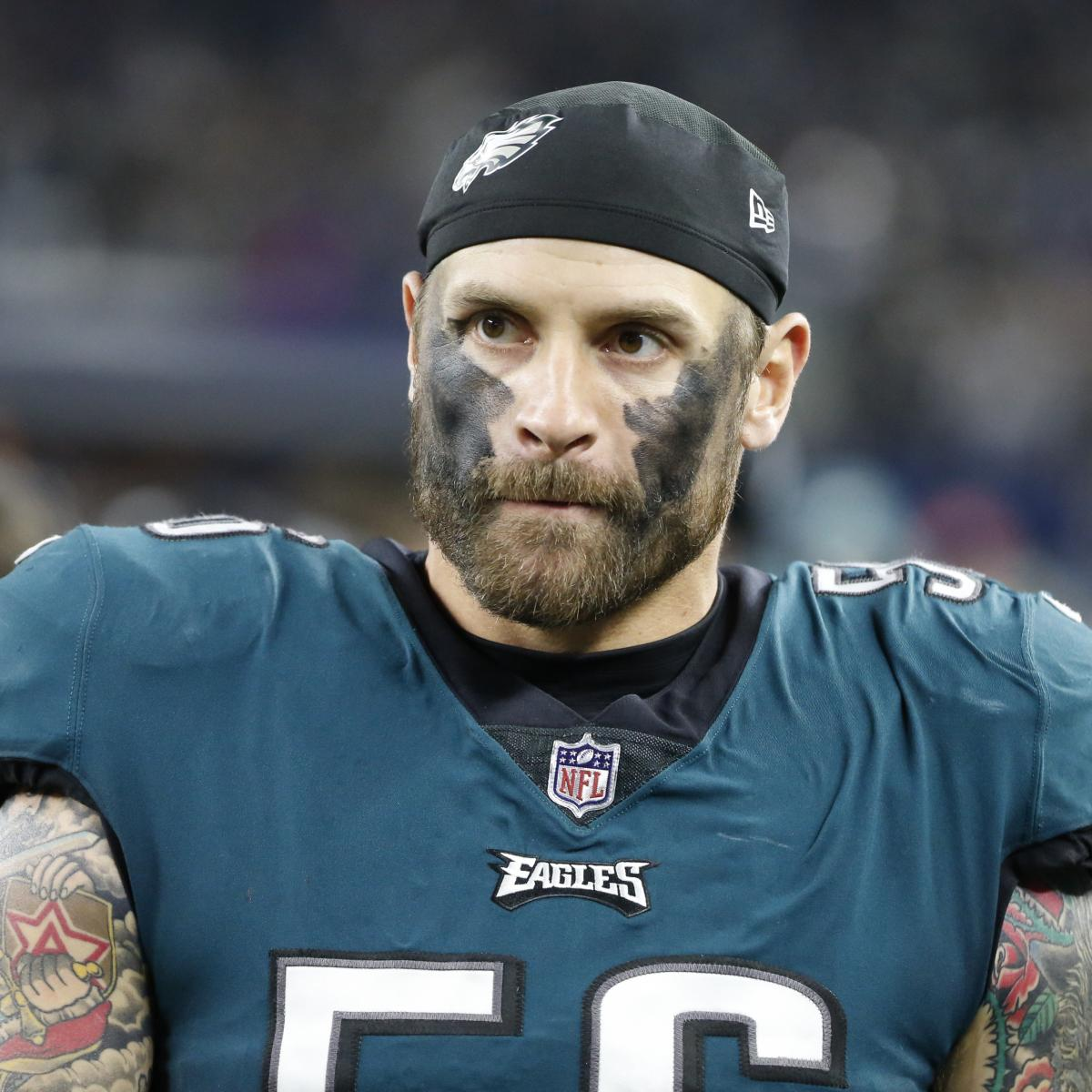 Barack Obama  Chris Long Donating Salary Is Example of What s Best About  America  23bbf720a