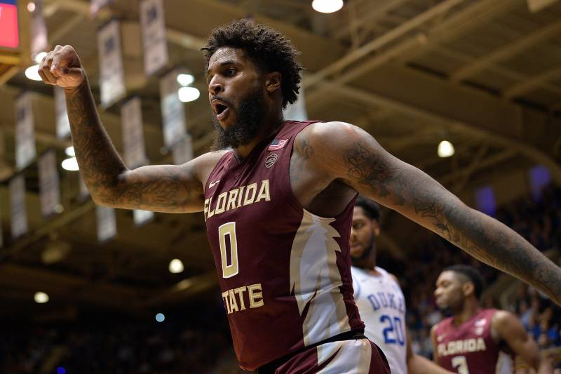 a29dae609e6c North Carolina vs. Florida State  Odds