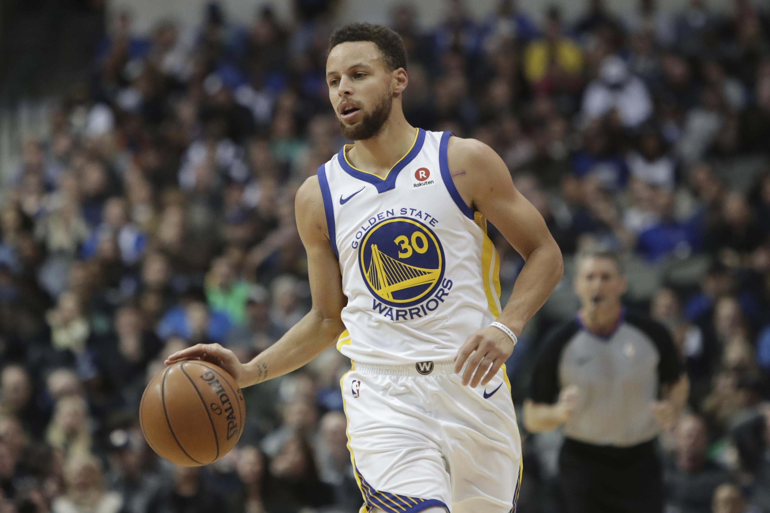 Nba betting trends analysis gerald betting odds on x factor 2021 australia