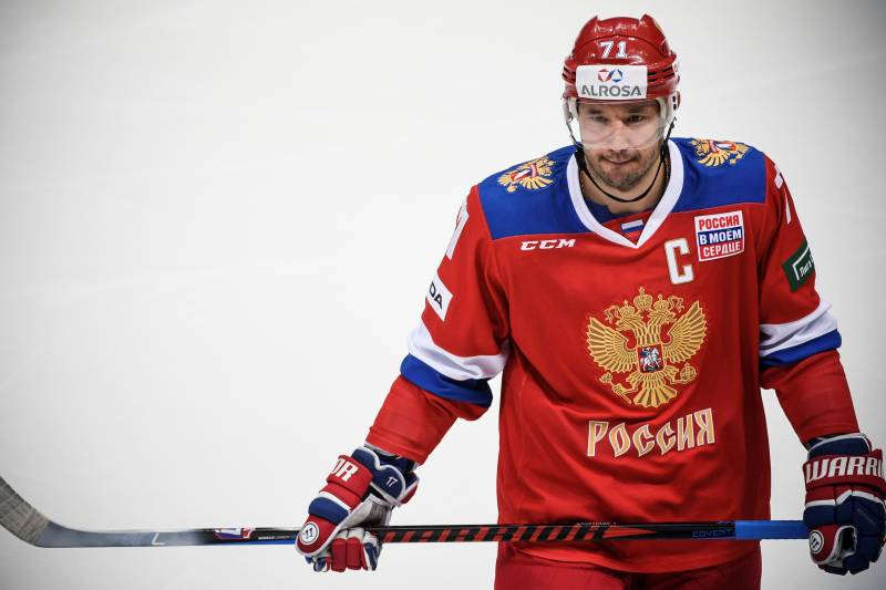 Olympic Hockey Schedule 2018 Live Stream Info For Group Medal
