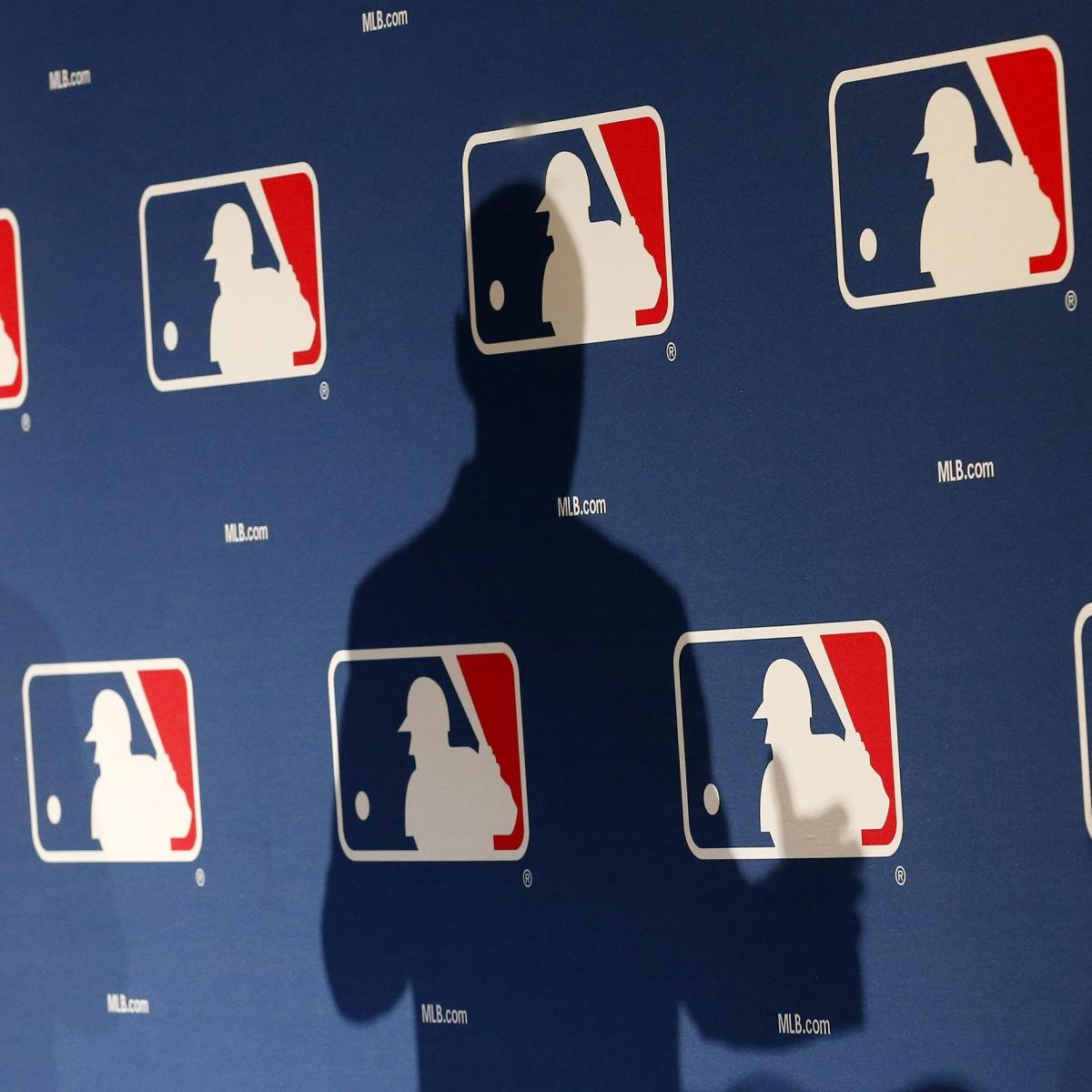 how to become an mlb agent