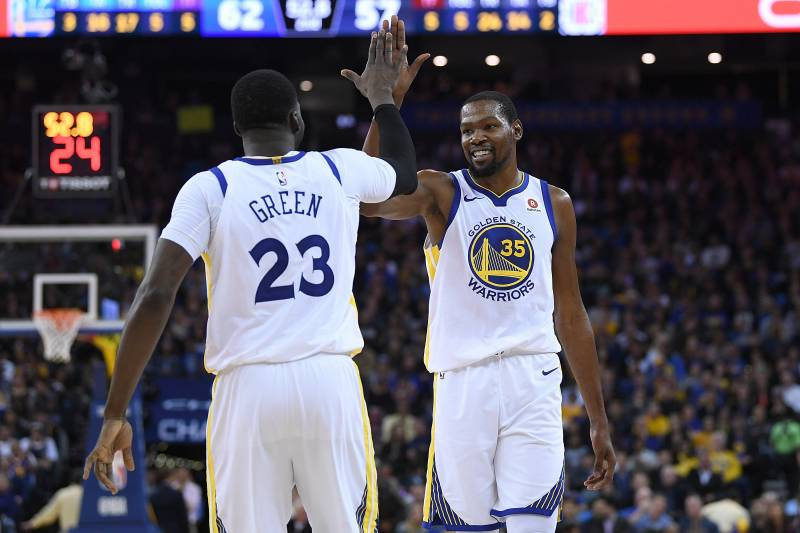 Golden State Warriors vs  Milwaukee Bucks: Odds, Analysis