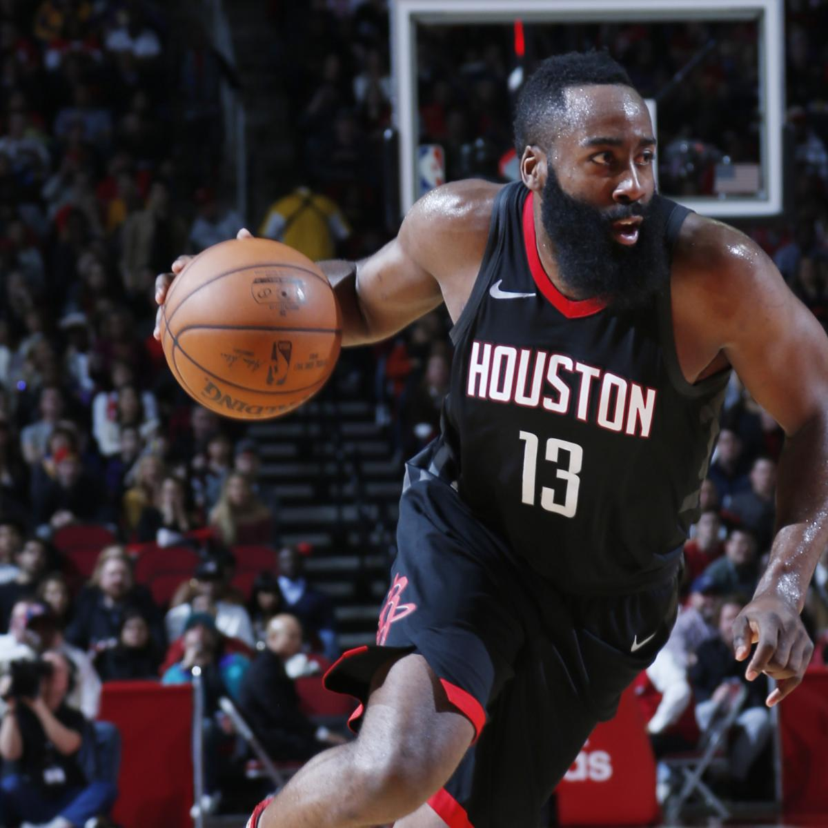 Houston Rockets Game Log: Minnesota Timberwolves Vs. Houston Rockets Odds, Analysis