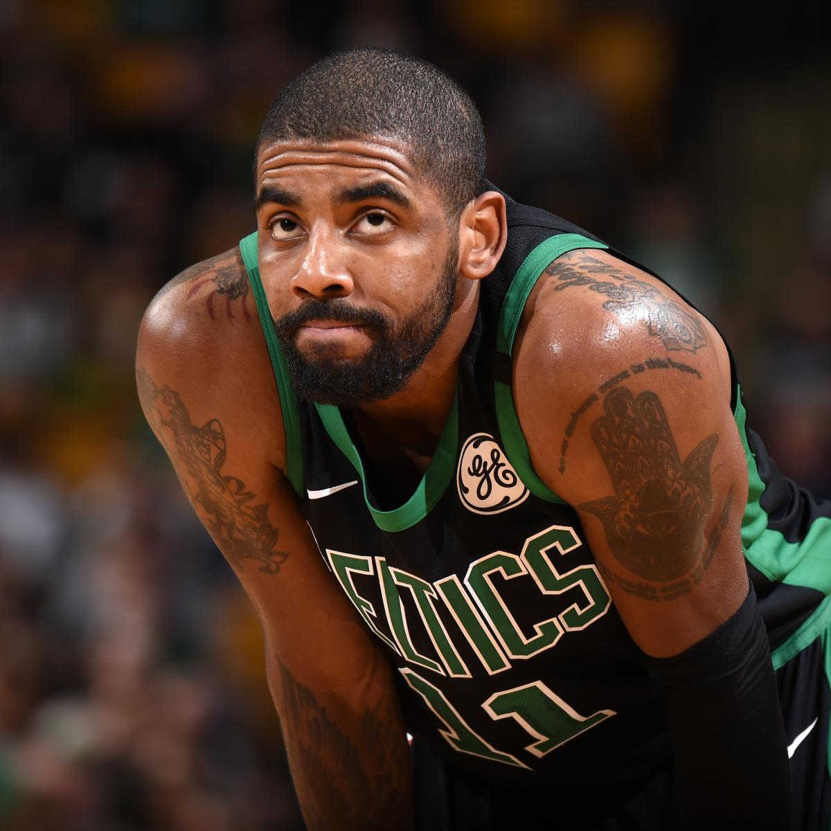 Nba Picks Nuggets And Lakers Game 7 Odds And Betting: Boston Celtics Vs. Los Angeles Lakers: Odds, Analysis, NBA