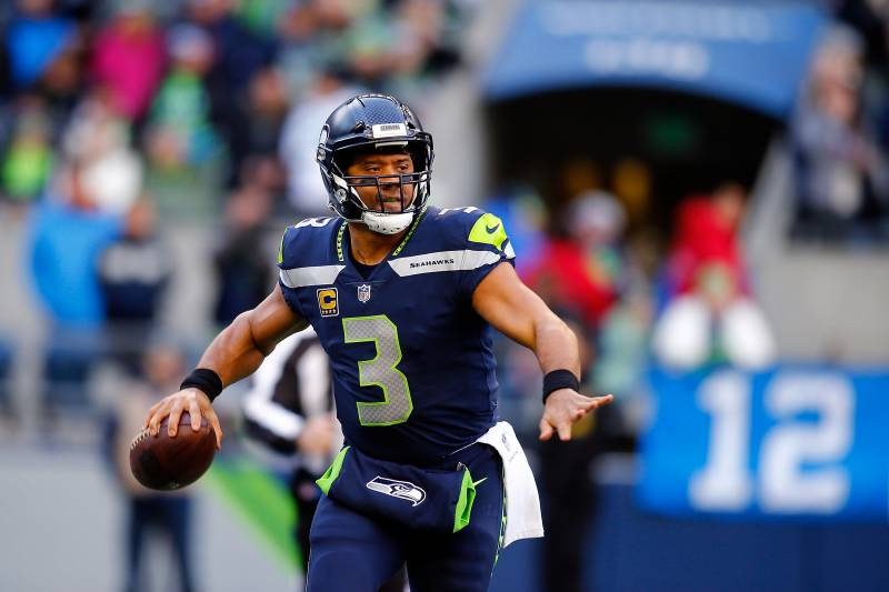 86e59bce1a2 Pro Bowl Teams 2018: Starters, Replacements for AFC, NFC Rosters ...