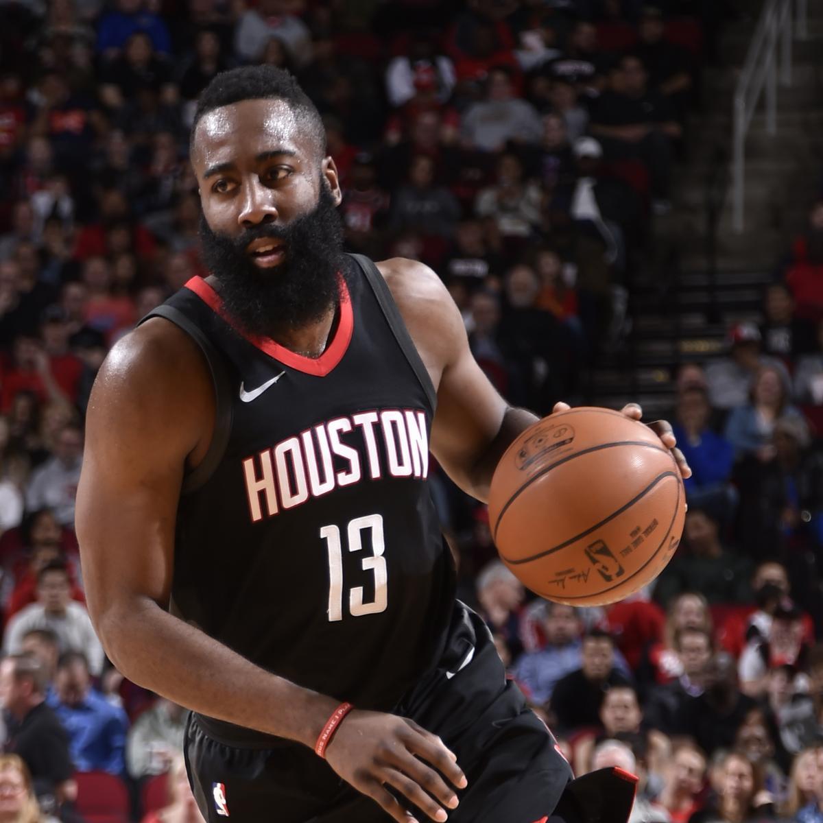 Golden State Warriors Vs Houston Rockets Live Stream 2018: Houston Rockets Vs. Dallas Mavericks: Odds, Analysis, NBA