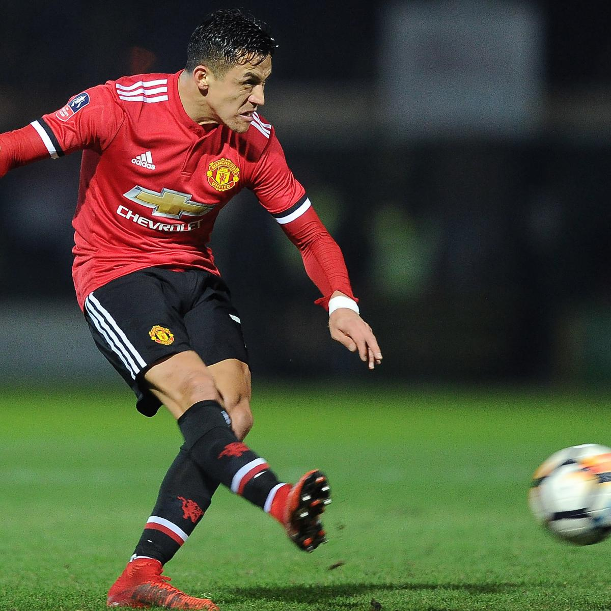 Live Streaming Soccer News Liverpool Vs Benfica Live: Tottenham Vs. Manchester United: Preview, Live Stream And