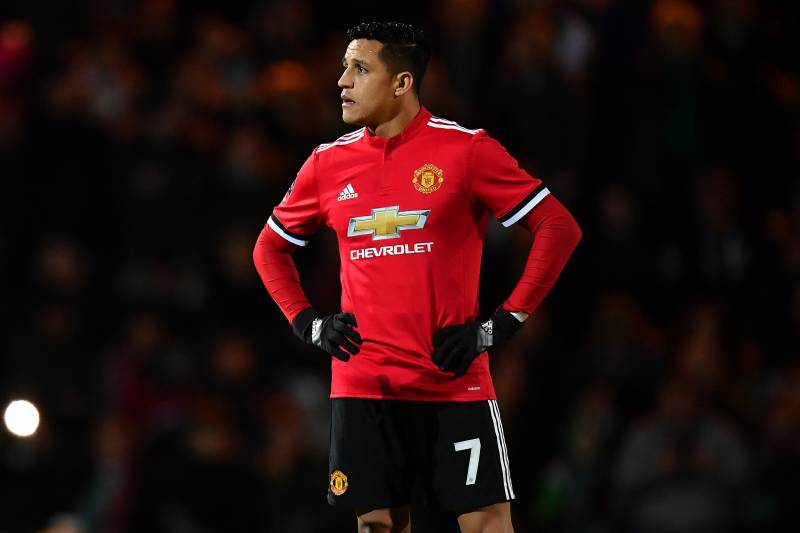 the best attitude 4e0f4 24d37 Manchester United Transfer News: David Beckham Comments on ...