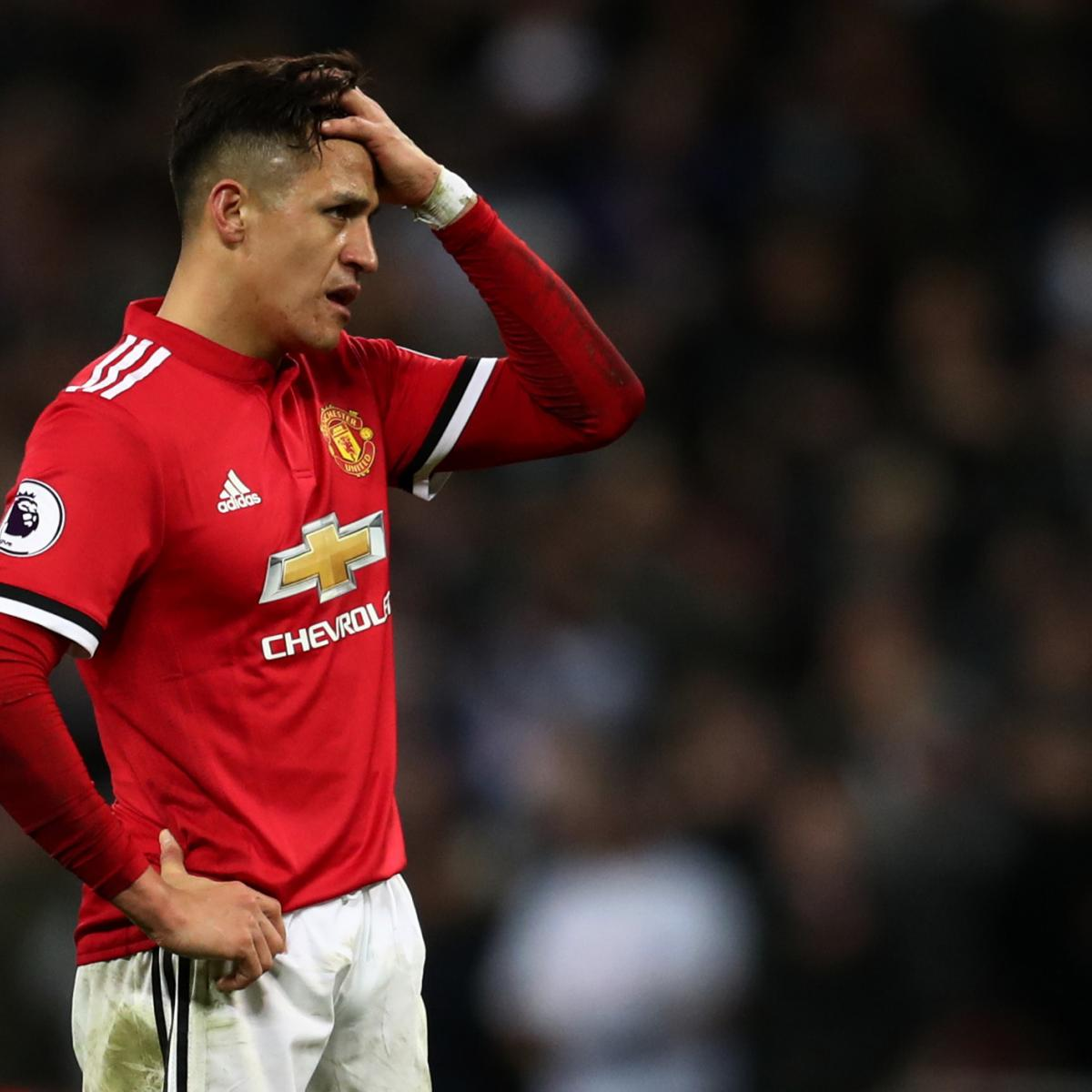 Manchester United 3 1 Huddersfield Result: Manchester United Vs Huddersfield Town: Team News, Preview