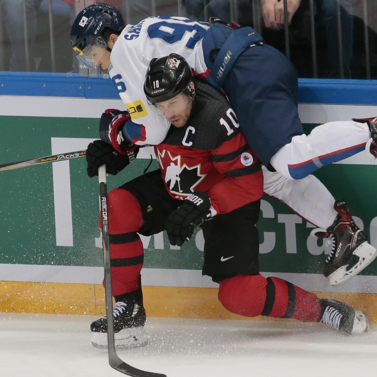 Essay Sample on Hockey as a Part National Identity in Canada | blogger.com