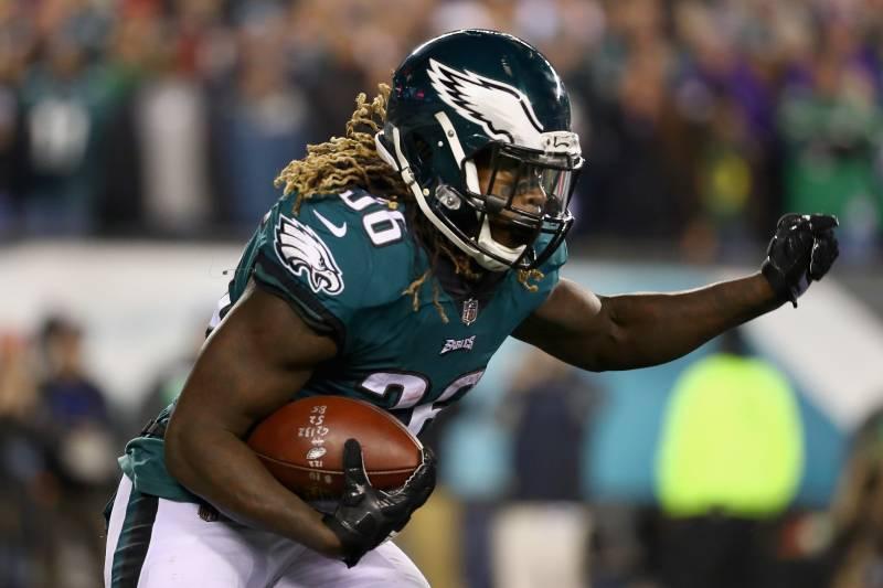 Super Bowl Odds 2018  Point Spread f952f11a7