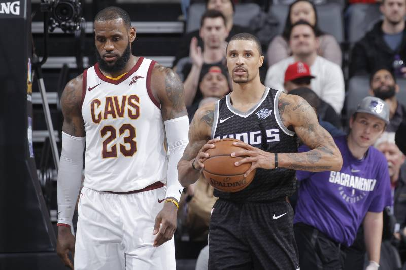 d997876c353 Ranking Last-Minute NBA Trade-Deadline Targets for the Cleveland Cavaliers
