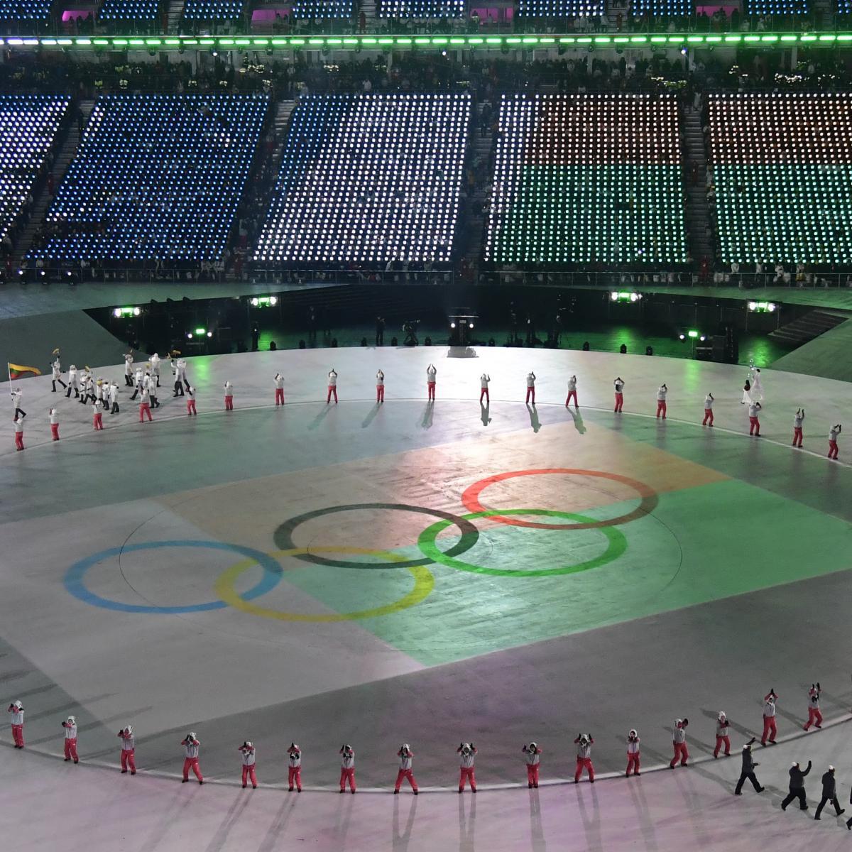 nbc live coverage winter olympics