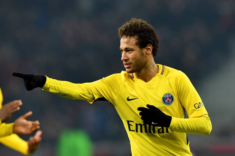 Real Madrid Vs Psg Preview Live Stream Tv Info For Ucl Match