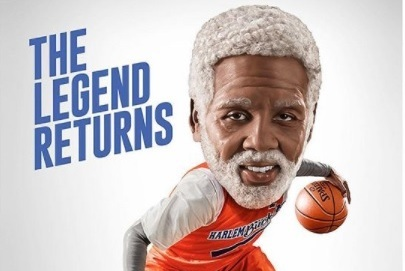 15d9a7269dc Kyrie Irving Reveals June 29 Release Date for  Uncle Drew  Movie ...