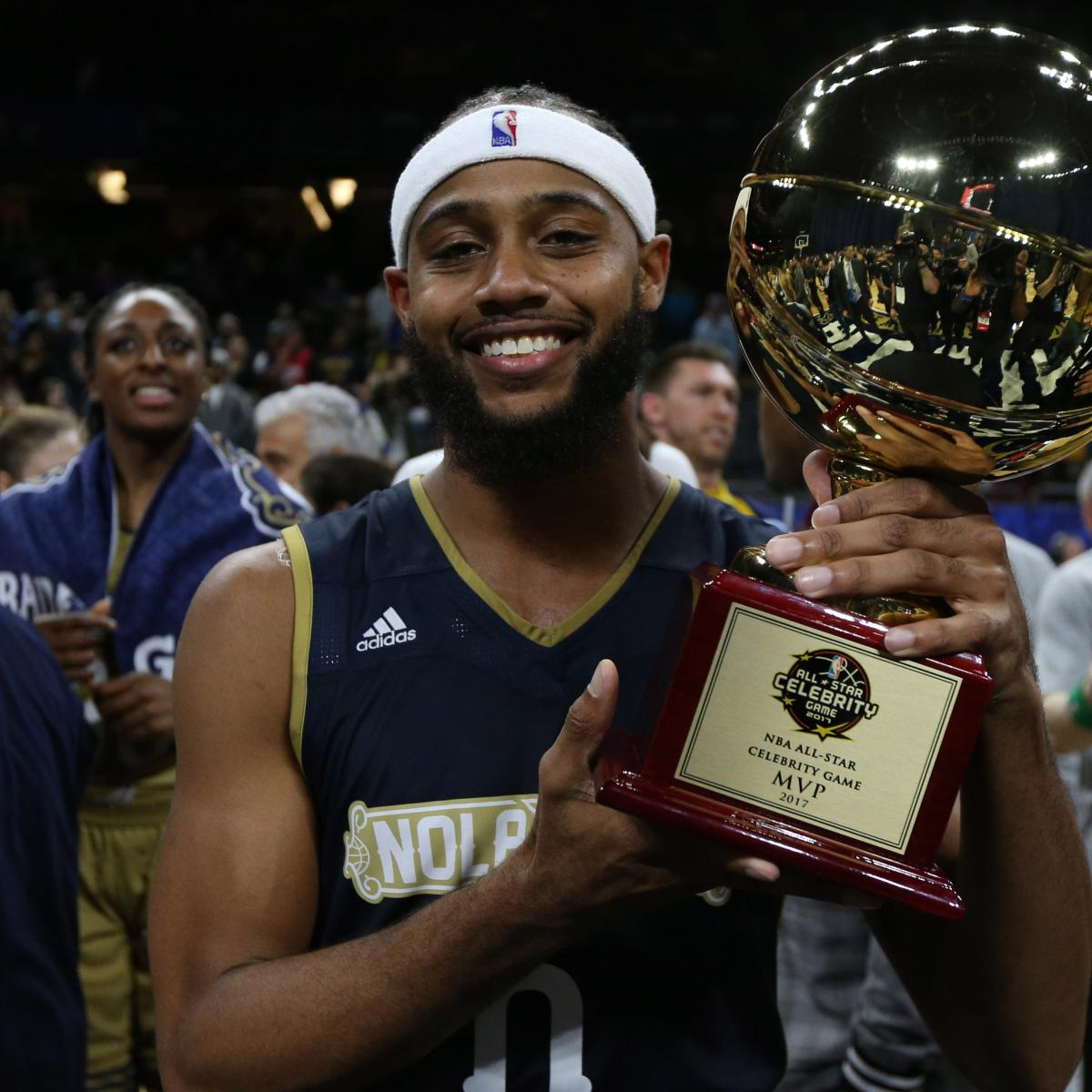 NBA.com | 2019 NBA All-Star MVP Voting Rules