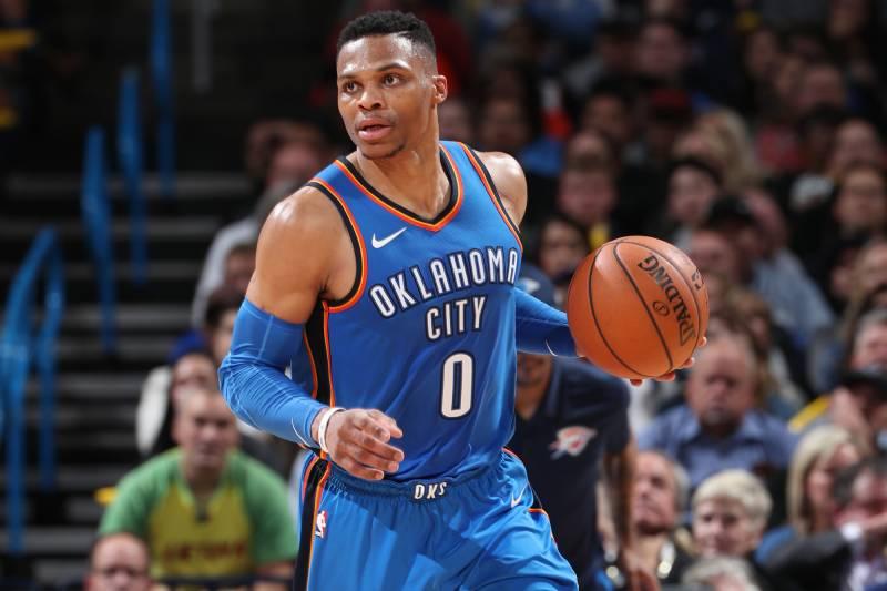 44dedb8de52 NBA All-Star Weekend 2018  Last-Minute Preview