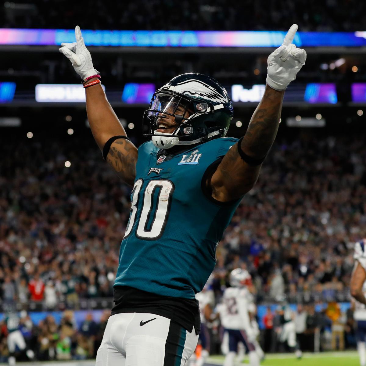 Fantasy Football Rankings 2018: Advice For Dynasty And