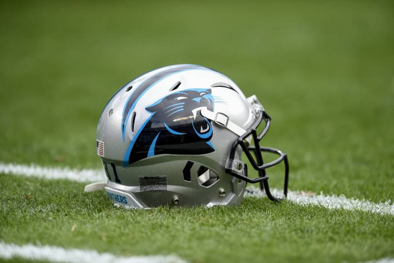 d17b884c Report: Carolina Panthers Could Sell for More Than $2.8 Billion ...