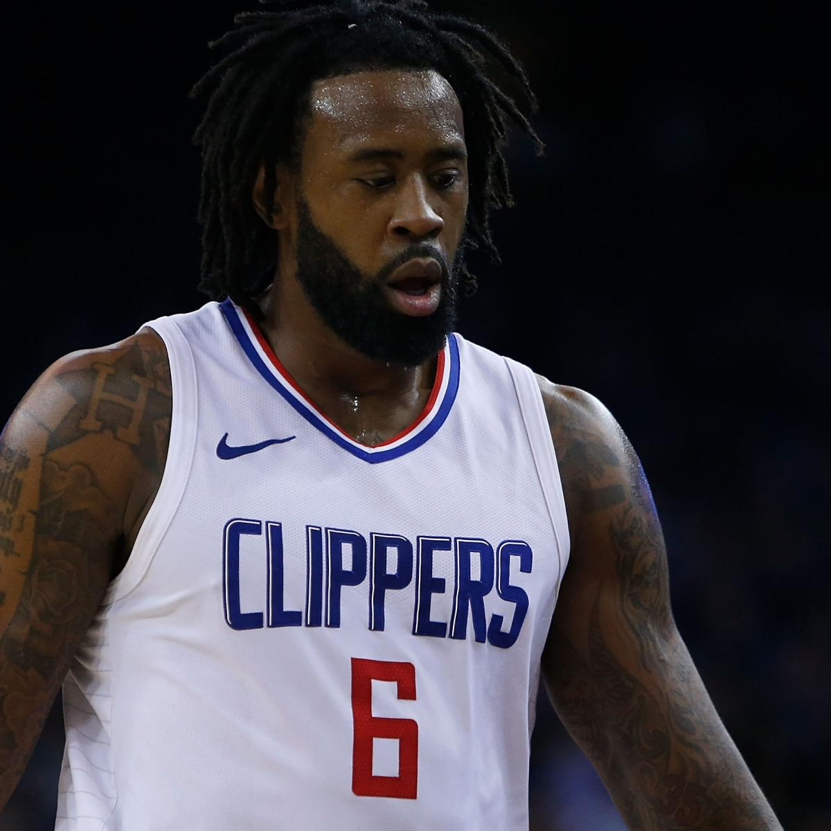 Nuggets Clippers Highlights: Los Angeles Clippers Vs. Denver Nuggets Odds, Analysis