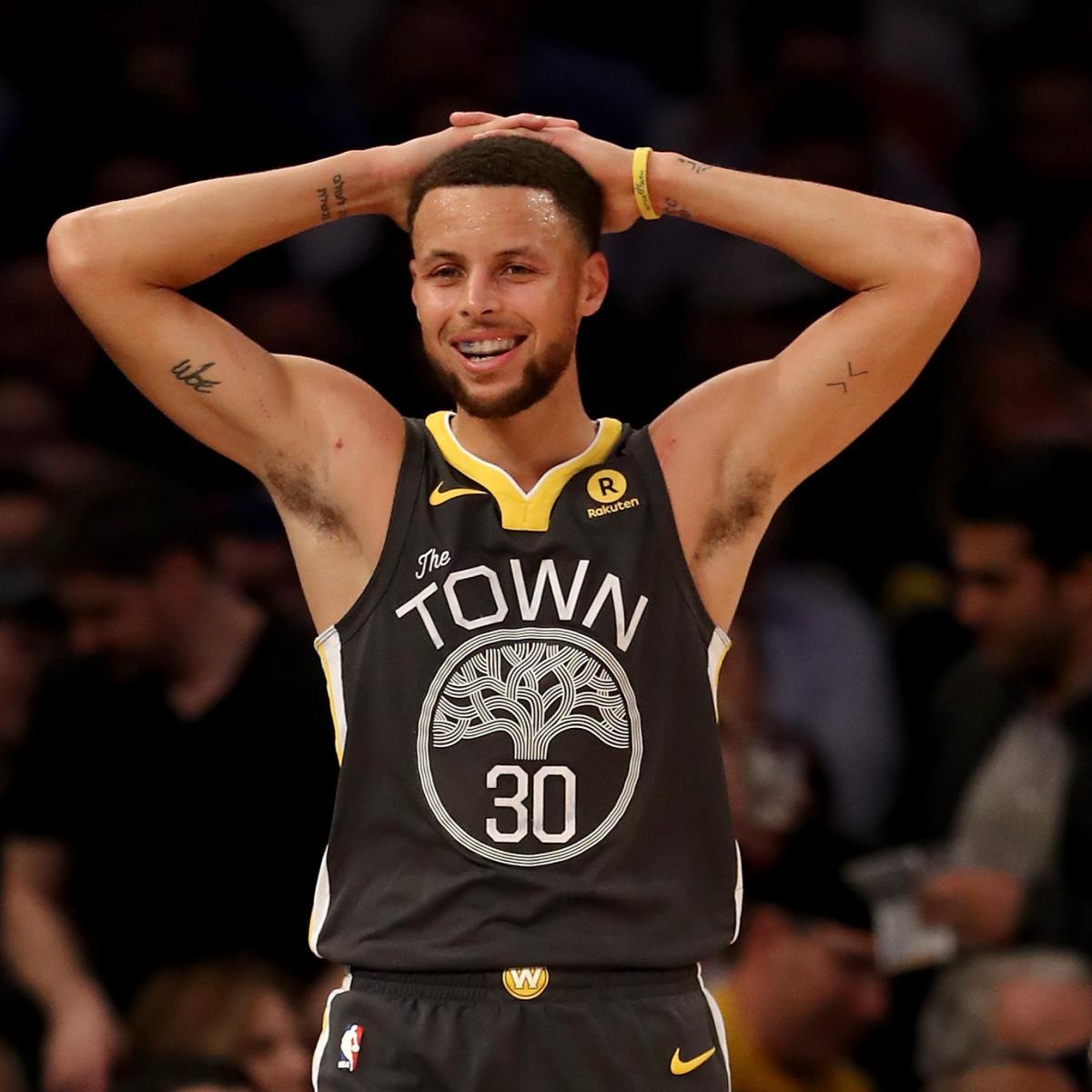 Golden State Warriors Vs Wizards Full Game Highlights: Golden State Warriors Vs. Washington Wizards Odds