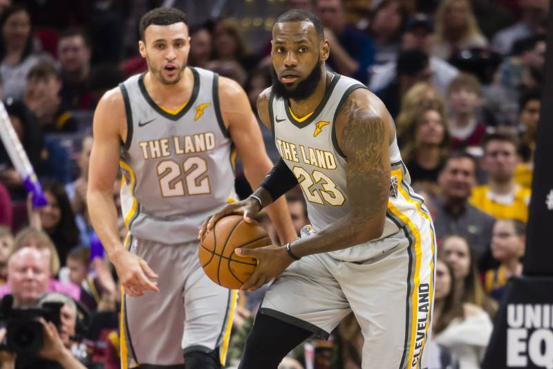 0d2b197d29c2 Inside the Cavs and LeBron s Plans to Re-Start from Scratch ...